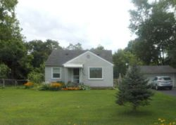 Foreclosure - Bemis Rd - Belleville, MI