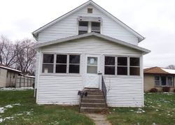 Foreclosure - S Nicholson Ave - Milwaukee, WI