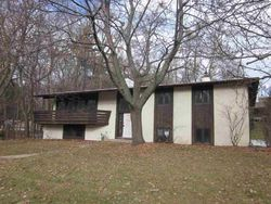 Foreclosure - Butte Ct - Green Bay, WI