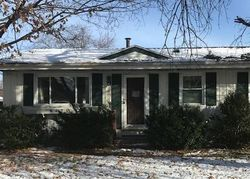 Foreclosure - 59th Ave - Kenosha, WI