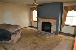 Foreclosure - County Rd E - Marshfield, WI