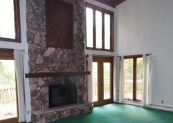 Foreclosure - Arboleda Ln - Sheboygan, WI