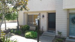Palmetto Way Apt A, Carpinteria CA