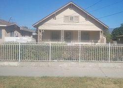 W 9th St, San Bernardino CA