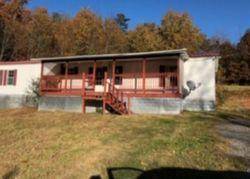 Kinley Ln, Rogersville TN