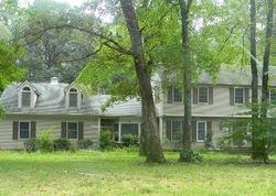 Foreclosure - Five Friars Rd - Salisbury, MD