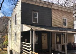 Foreclosure - Wagontown Rd - Coatesville, PA