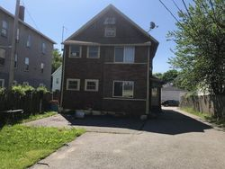 Foreclosure - Southgate St - Worcester, MA