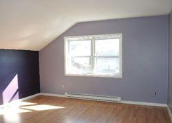 Foreclosure - Simsberry Rd - Naugatuck, CT