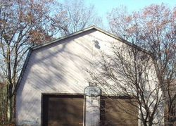 Chapel Rd, Bennington VT