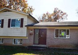 Foreclosure - Hardwood Dr - Lanham, MD