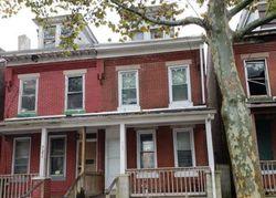 Stuyvesant Ave, Trenton NJ