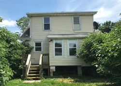 Foreclosure - Fort Mott Rd - Pennsville, NJ