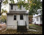 Foreclosure - Walnut St - Salem, NJ
