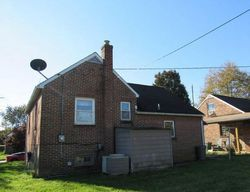 Conewago Ave, York PA