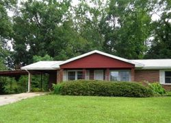 Foreclosure - Highway 81 E - Mcdonough, GA
