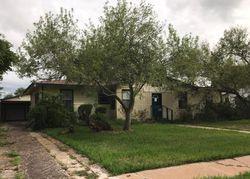 N Bonham St, San Benito TX