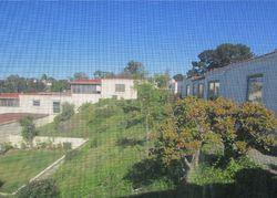 Vista Campana S Uni, Oceanside CA