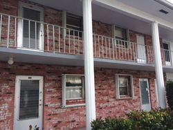 Sw 22nd Ave , Delray Beach FL