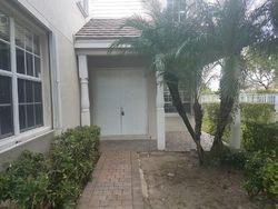 Kensington Way, West Palm Beach FL