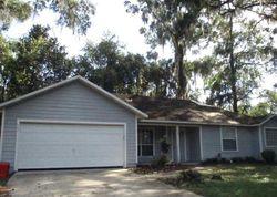 Nw 51st St, Gainesville FL