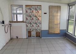 Pointview Rd, Brooksville FL