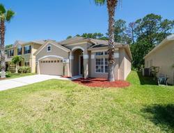 Crane Crest Way, Orlando FL