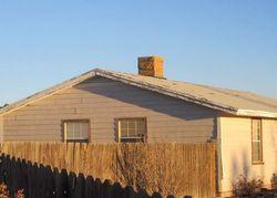 Clark Ave, Farmington NM