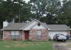 Pinedale Cir, Mabelvale AR