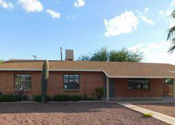 W Greenlee St, Tucson AZ