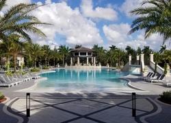 Nw 89th Ter, Miami FL
