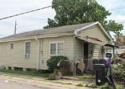 AMERICA ST, New Orleans, LA