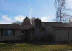 Foreclosure - Jodelle Ct N - Salem, OR