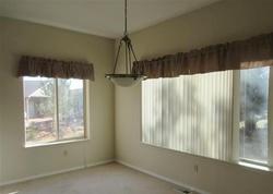 Foreclosure - Victoria Falls Dr - Redmond, OR