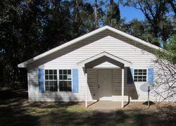 Silver Oak Ln, Tallahassee FL