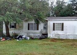 Fanlew Rd, Monticello FL