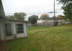 Fairway Ln, Zanesville OH