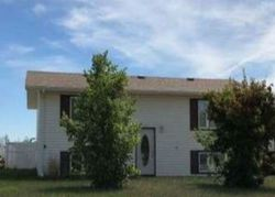 Foreclosure - Suncrest Ave - Dickinson, ND