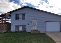 Foreclosure - 3rd Ave Se - Belfield, ND