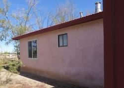 Lopezville Rd, Socorro NM