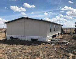 Rubio, Belen NM