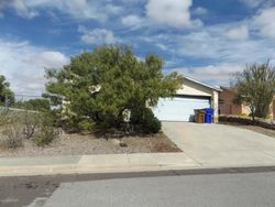Marble View Dr, Las Cruces NM