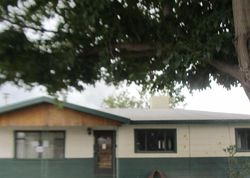 Pine Dr, Alamogordo NM