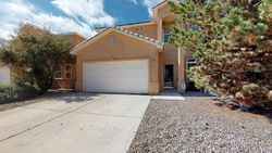 Molten Pl Nw, Albuquerque NM