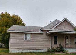 Foreclosure - B St - Overton, NE