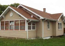 Foreclosure - N Webster Ave - Hastings, NE