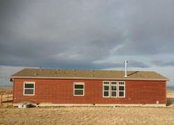 Foreclosure - 7m4r Rd - Sheridan, MT