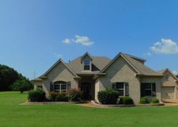 Foreclosure - Stockade Dr - Olive Branch, MS