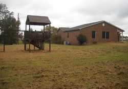 Foreclosure - Appaloosa Dr - Smithville, MS