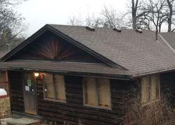 Foreclosure - Blue Lake Cir Nw - Zimmerman, MN